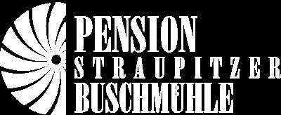 Buschmühle Straupitz